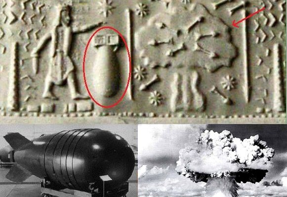 Discovery of Great Importance from Ancient Babylon!