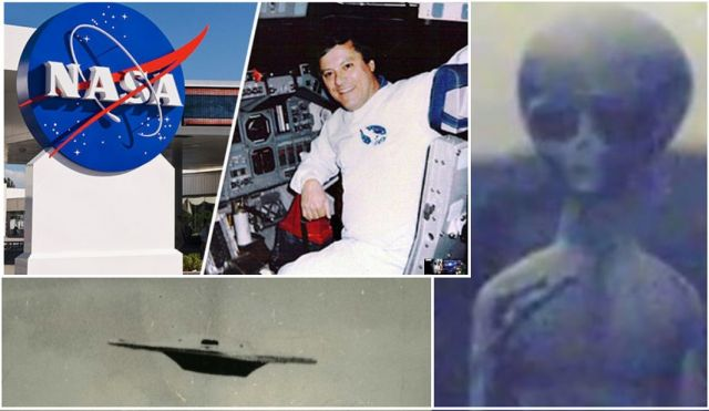 nasa alien conspiracy theories - 640×371