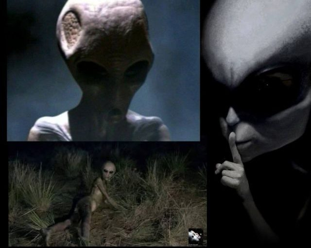 Video: Area 51 'Uncensored': Leak! The RUSSIAN AREA 51 have TOP SECRET UFO TECHNOLOGY!