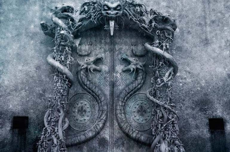 VIDEOS: The Mysterious Last Door At The Pasmanabhaswamy Temple.