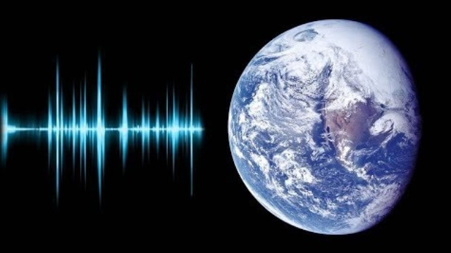 Video: Mysterious sounds appearing all around the planet !